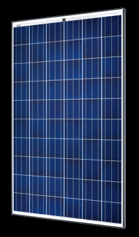 Off-Grid Cabin Solar Power Station 12 volt | Wattworks